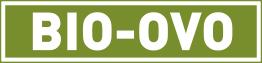 BIO-OVO